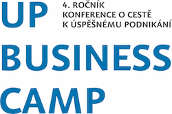 UP Business Camp 2016